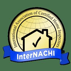 home inspectors richmond va