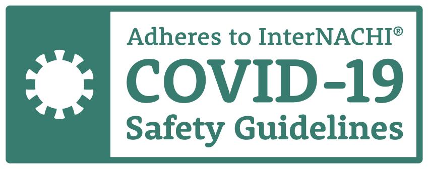 Richmond VA Covid Home Inspector