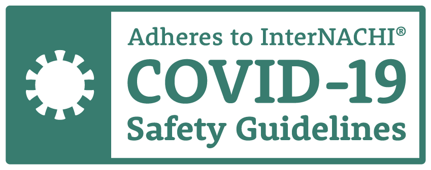 Richmond VA Covid Home Inspector