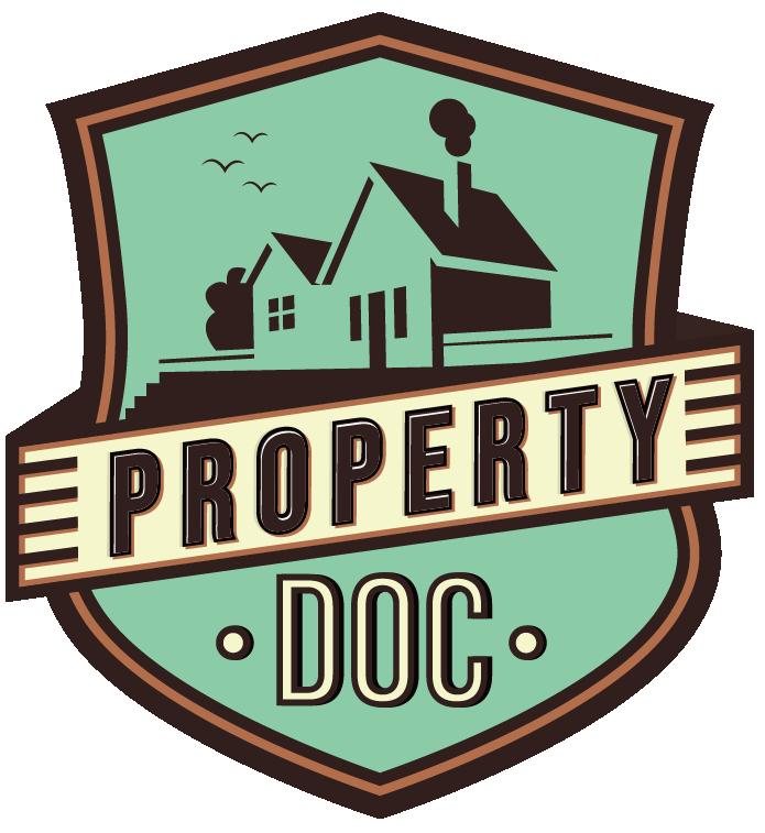 Richmond VA Home Inspections